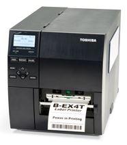 toshiba-ex4t1-barkod